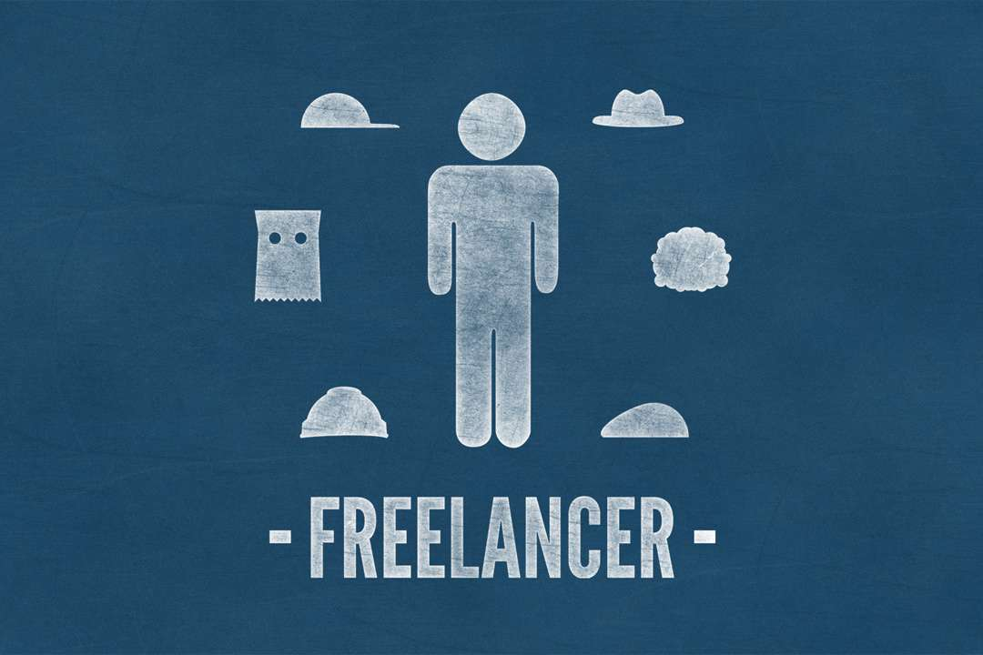 How Can a Freelance Web Designer Save You Money?